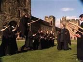 Harry Potter a Kámen mudrců - foto 10