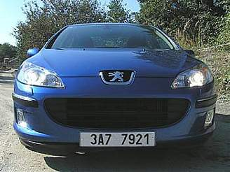 FDV9c079d94a_Peugeot_407.JPG