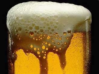 Nejlepší česká piva