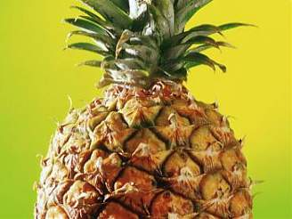 Ananas, tropické ovoce - (c) profimedia.cz/corbis