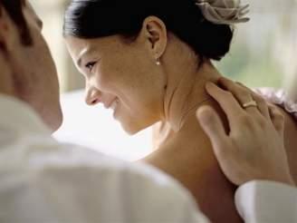 Jak se bránit sedmi manželským hříchům?