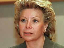 Viviane Redingová