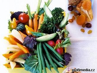 Muži, kteří se ve třiceti letech považují za vegetariány, dosáhli v IQ testech průměrně 106 bodů, ženy v průměru 104 bodů.