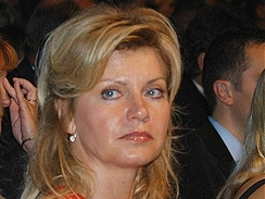 Liběna Hlinková