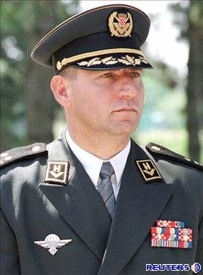 Kliknutím zobrazíte větší formát - Ante Gotovina