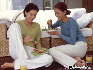 Některé diety mohou dokonce ohrožovat vaše zdraví.