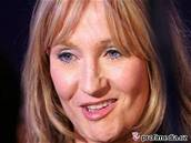 J. K. Rowlingová