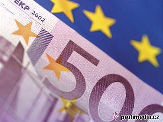 Euro, Evropská unie, EU