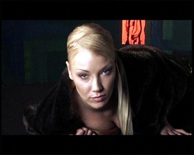 Kliknutím zobrazíte větší formát - Helena Zeťová - Impossible