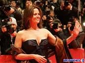 Berlinale - Sigourney Weaverová