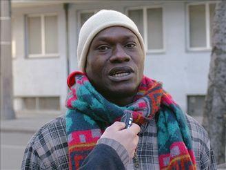 Serigne Mbacke Diop