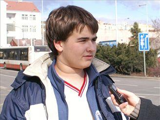 Václav Limpouch