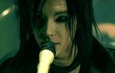 Kliknutím zobrazíte větší formát - Tokio Hotel - Rette mich