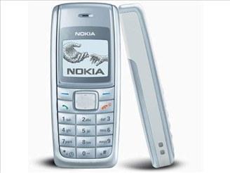 Nokia 1115