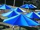 Deštníky - klikněte pro další fotografie