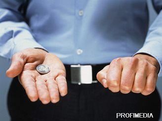 Daně a finance
