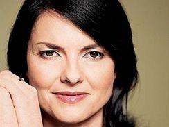 Dana Bérová