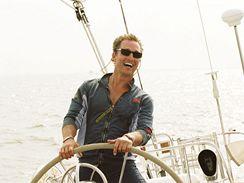 Matthew McConaughey - Lemra líná