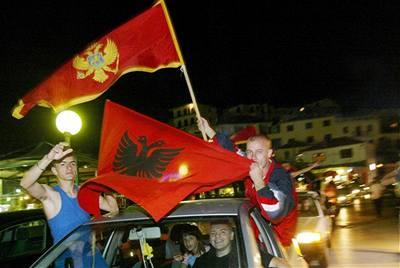 Kliknutím zobrazíte větší formát - Referendum o nezávislosti Černé Hory