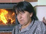 Matka zavražděné Kamily Hana Čentáková