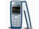 Nokia 1110i