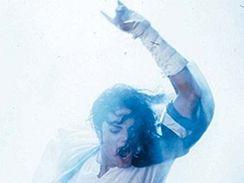 Michael Jackson - Dangerous Tour 1992-1993