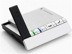 Sony Ericsson HCB 100