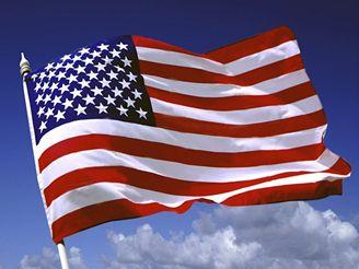 Memorandum ke zrušení víz do Ameriky PODEPSÁNO