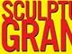 Sculpture Grande 06