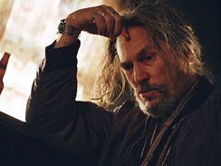 Jeff Bridges - Krajina p��livu