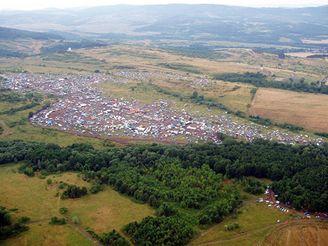 CzechTek 2006
