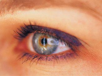 Konzumací některých potravin můžete ovlivnit stav svého zraku.