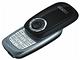 Alcatel E260