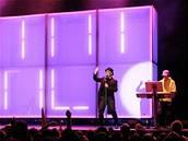 Love Planet 2006 - Pet Shop Boys
