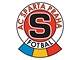 Logo - AC Sparta Praha