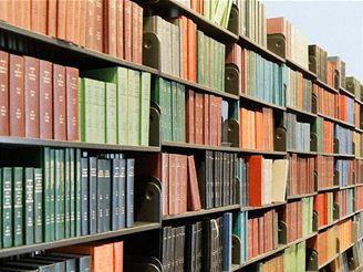 Google přináší knihy zadarmo