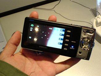IFA 2006 - Samsung
