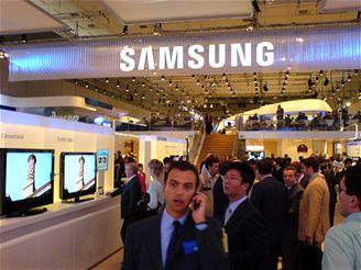 Ifa2006-Samsung2