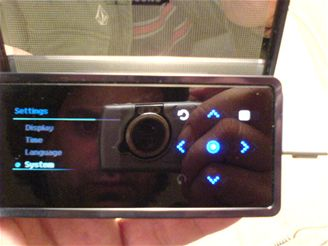 Ifa2006 Samsung2