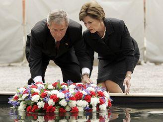 Bush v New Yorku