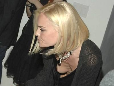 kate bosworth slip