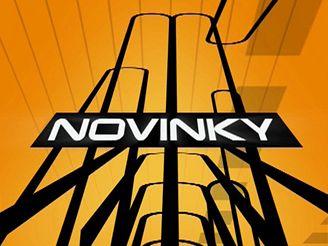 http://i.idnes.cz/06/101/cl/HNL162519_novinky.jpg