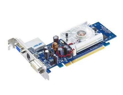 Asus D33005 Graphics Card Drivers Download