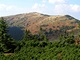 Masív Malé Babí hory