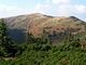 Mas�v Mal� Bab� hory