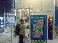 Invex 2006
