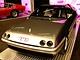 Audi Quartz Pininfarina