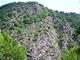 Kletecko nad Štěchovickou přehradou