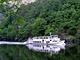 Výletní jízda po Štěchovické přehradě
