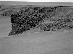 Mars - obr.4